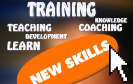 الدورات التدريبية