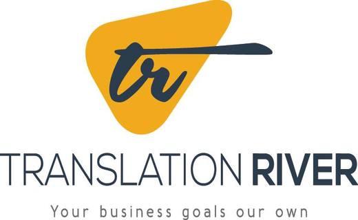 خدمات ترجمة عربي تركي Translation River